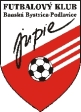 FK Jupie