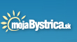 moja Bystrica - informačný portál, zoznam firiem